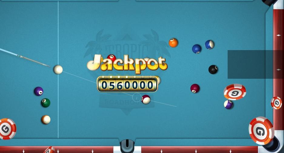 Kurnik poker online